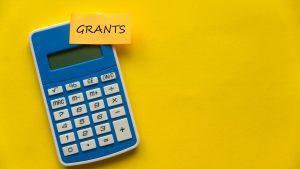 Read more about the article Oportunitate pentru IMM-uri: grant de 800.000 euro!